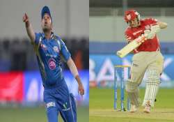 ipl7 match 22 holders mi look for elusive win at home