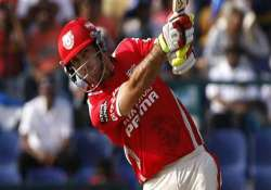 ipl7 maxwell factor looms large for super kings in