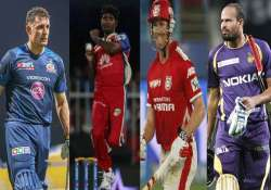 ipl 7 worst playing xi of the uae leg