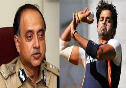 ipl fixing bookies made rs 2.5 cr from six fixed balls