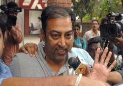ipl spot fixing vindoo had tried to elicit tips from kkr