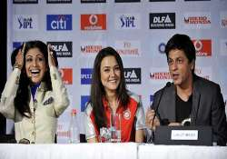 ipl to issue strict guidelines to franchise owners