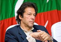 imran khan to skip india pak cricket series