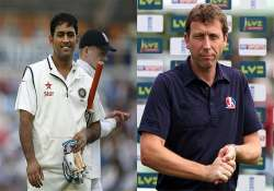 ind vs eng dhoni must show he still cares about tests says