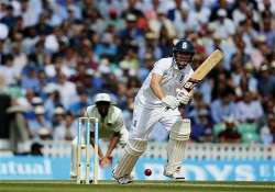 ind vs eng root buttler put us in strong position says