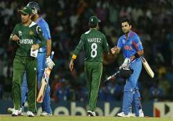 india to play six test match series with pakistan