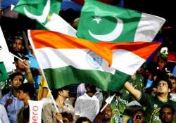 pakistan will not play home series in india pcb chief