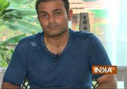 india tv exclusive indian batsmen may find it tough going
