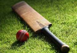 disabled indian origin cricketer beheaded in south africa