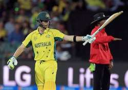 world cup 2015 short ball tactics could backfire on india