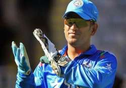 ind vs eng we played a perfect game today says ms dhoni