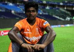 know the 10 facts about sanju samson you might not know