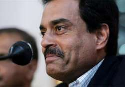 eden is only second best to lord s vengsarkar