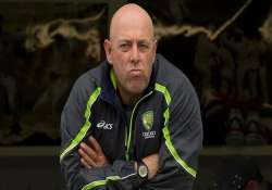 lehmann says langer will be next coach of australia