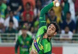 ajmal gazi bowling actions are legal icc