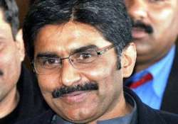 afridi shouldn t take captaincy for granted javed miandad