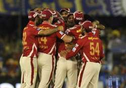 super over performances don t count in overall ipl stats