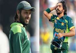 shahid afridi fawad alam frontrunner s for pakistan s t20