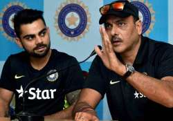 ravi shastri may become world s highest paid cricket coach