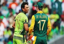 world cup 2015 i am always ready to bat anywhere for