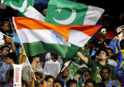 india pak world cup clash star and advertisers negotiate on