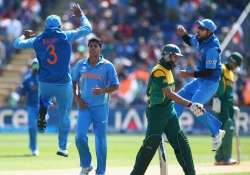world cup 2015 how india can conquer south africa