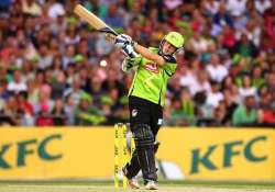 australian player hit on head survives after brief