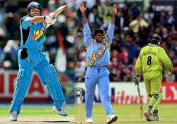 world cup 2015 star performers for india against pakistan