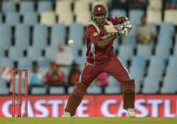 world cup 2015 humbling buildup by west indies lowers
