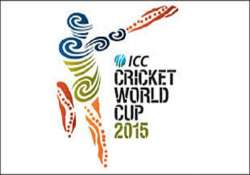 world cup 2015 new brands grapple for prime slots on tv