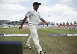 india england manchester test in 2014 was fixed former