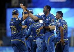 clt20 ipl teams hold edge as mumbai indians start