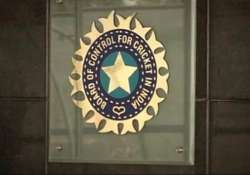 ddca executive comm asks bcci vp bansal to resign in 72 hrs