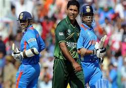 india pak to resume cricketing ties after 5 years