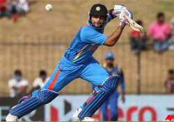 kohli s century counts sangakkara s goes in vain