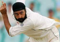 india vs eng day 1 india 87/3 at lunch pujara kohli at