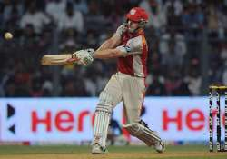 kxip look to make amends against csk