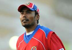kaneria implicated in english spot fix case
