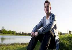 know about the first professional gay cricketer steven