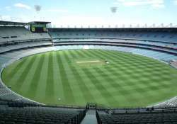 know the cricket pitches in other part of the world
