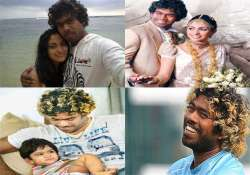 know who bowled out the yorker king lasith malinga