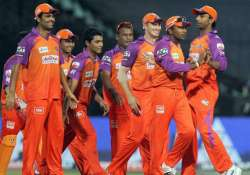 bcci terminates kochi from ipl for breach of terms
