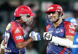 mahela to lead daredevils in t20 champions league