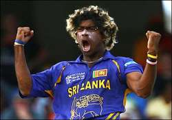 malinga to play t20 for english side middlesex