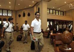pcb not to issue show cause notice to shoaib malik