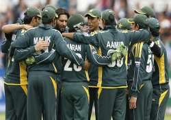 pcb wants revenue share in indo pak december series