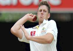 pattinson ruled out of south africa series