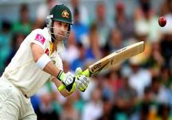 phil hughes replaces injured shaun marsh on south africa