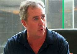 players boss rejects cricket fixing claims