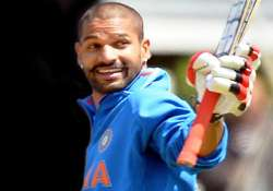 sachin sehwag double centuries bigger than mine says